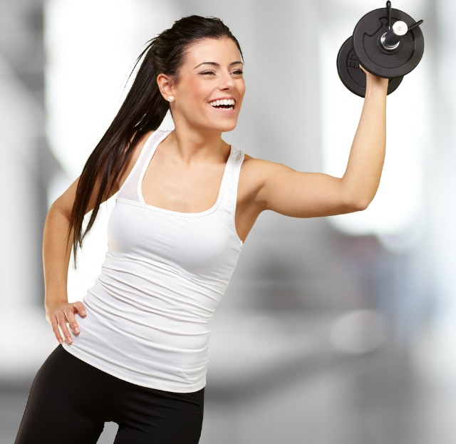 workout-program-recovering-addicts