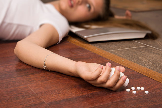 Massachusetts-provides-fund-to-communities-hit-by-opioid-overdose-deaths