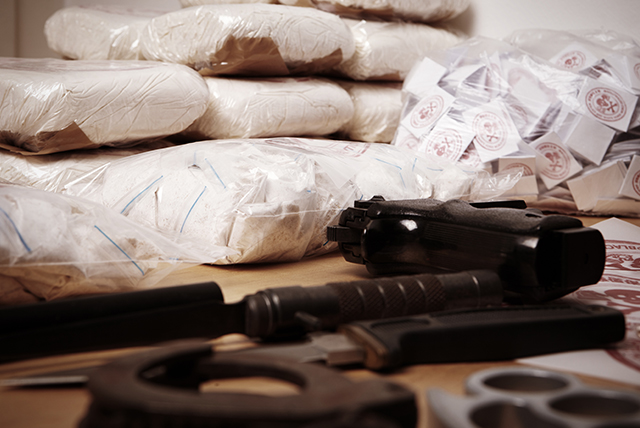 massive-drug-bust-in-boston-leads-to-arrest-of-66-people